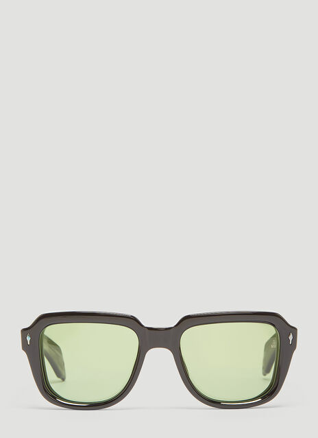 X HOPPER Taos Sunglasses