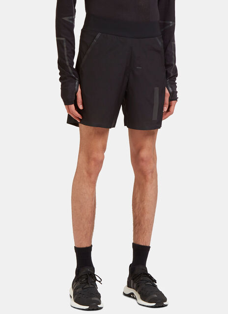 Lite Techincal Shorts