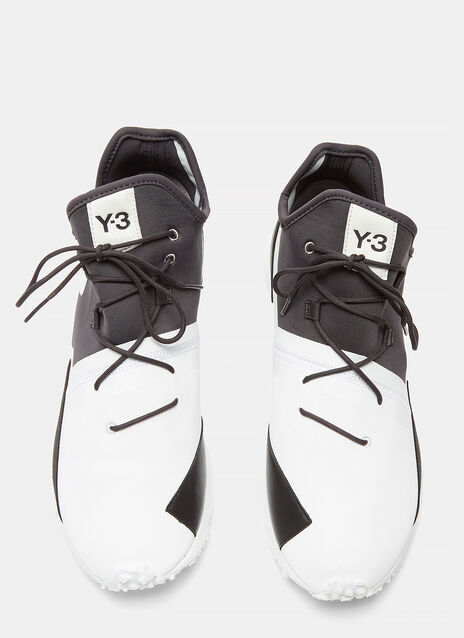 Y-3 Dresses & Skirts for Women Adidas Y-3 Official Store