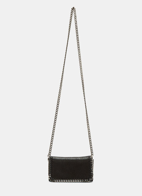 Falabella iPhone 7 Bag
