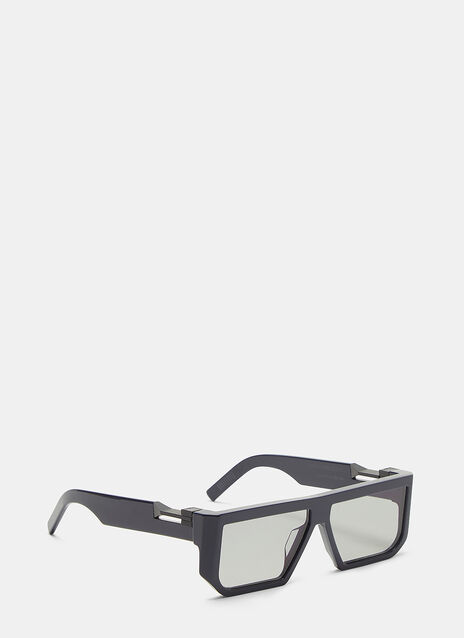 Rad Hourani Sunglasses