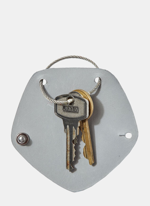 Campbell Cole Simple Key Wrap