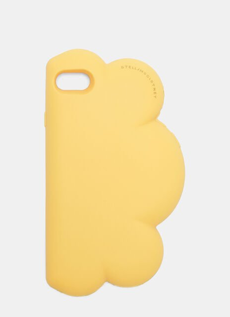 Stella Mccartney iPhone 7 Cloud Case