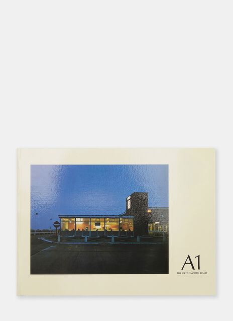 A1:TheGreatNorthRoad by Paul Graham