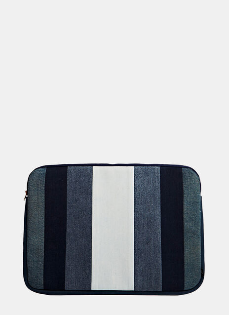 SCHMIDTAKAHASHI LAPTOP CASE 13