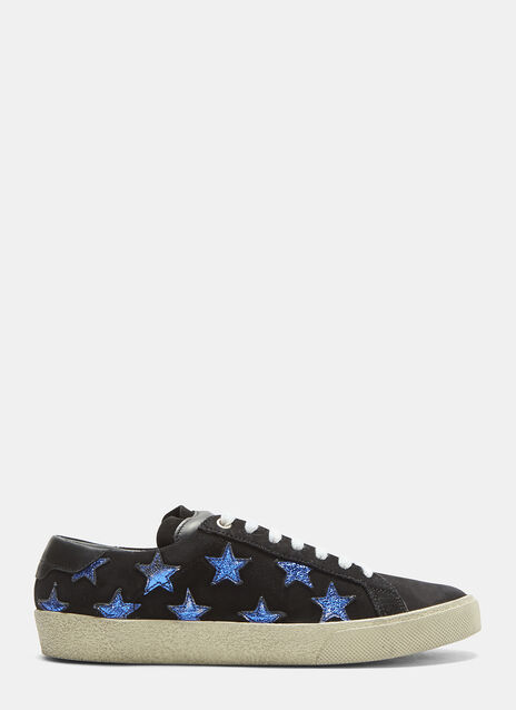 California Stars Sneakers