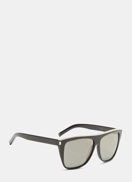 New Wave SL 1 Sunglasses