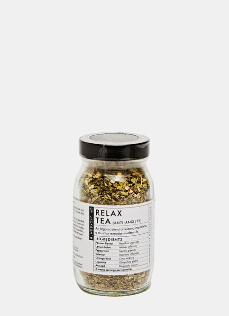 Relax Tea Leaf 175 ML