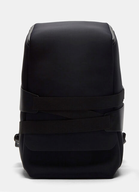 Qasa Tech Backpack