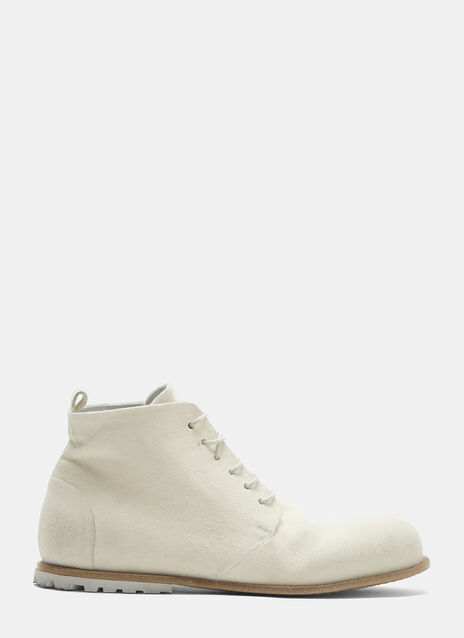 Marsell Desert Boot