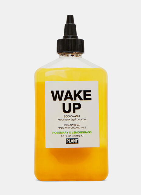 WAKE UP Bodywash
