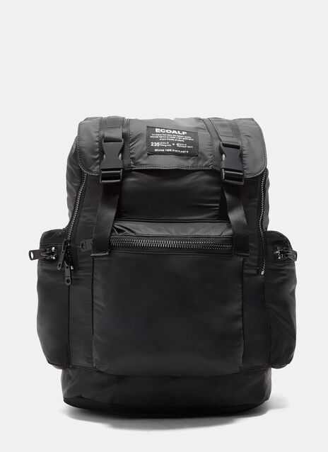 Malindi Backpack