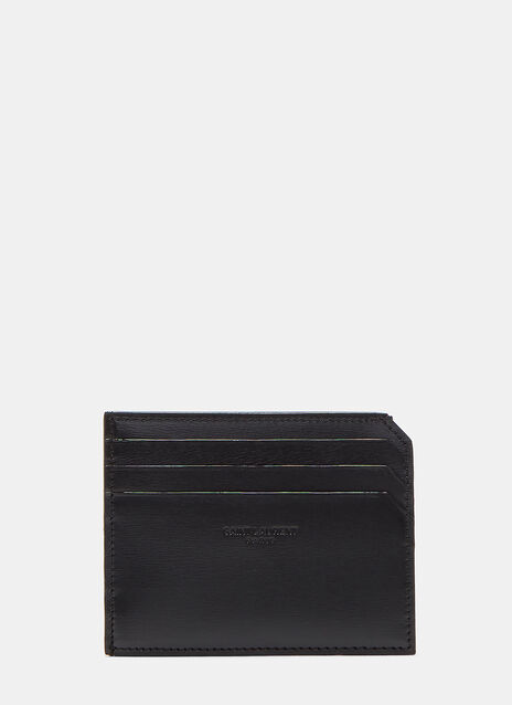Fragments Credit Card Case