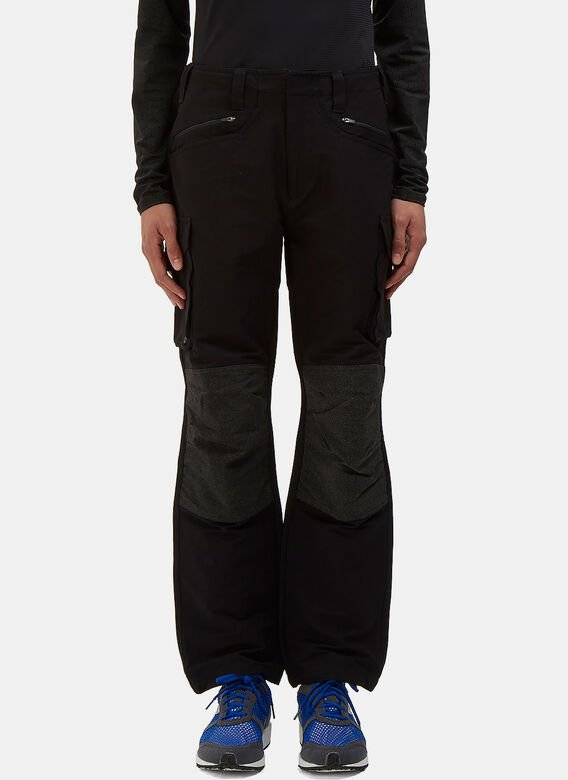 7l Field Layer Pants