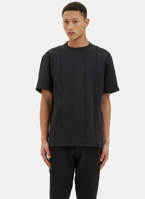 Oversized Spacer T-Shirt