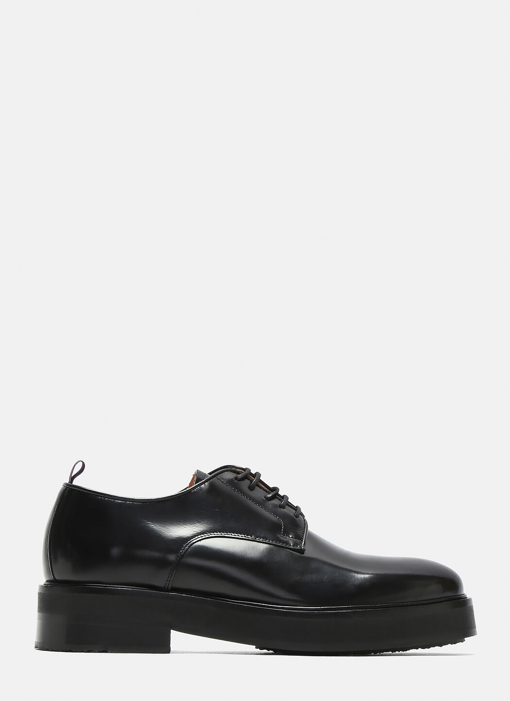 EytysKingston Lace-Up Derby Shoes