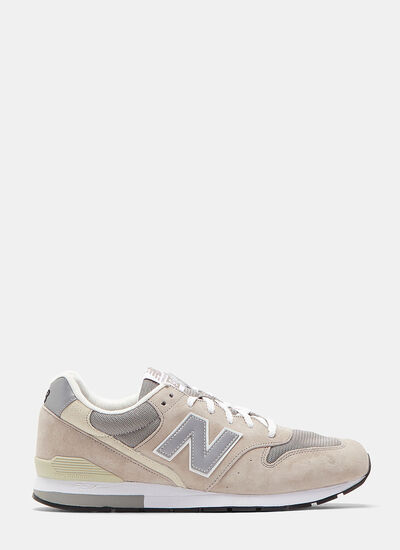 996 Running Classic Sneakers