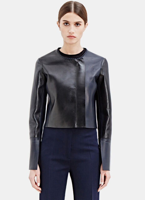 Calvin Klein Cepin Long Sleeved Top