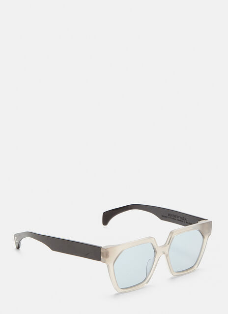 Lumen Sunglasses