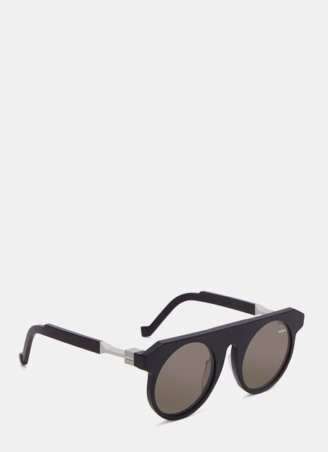 BL0006 Sunglasses