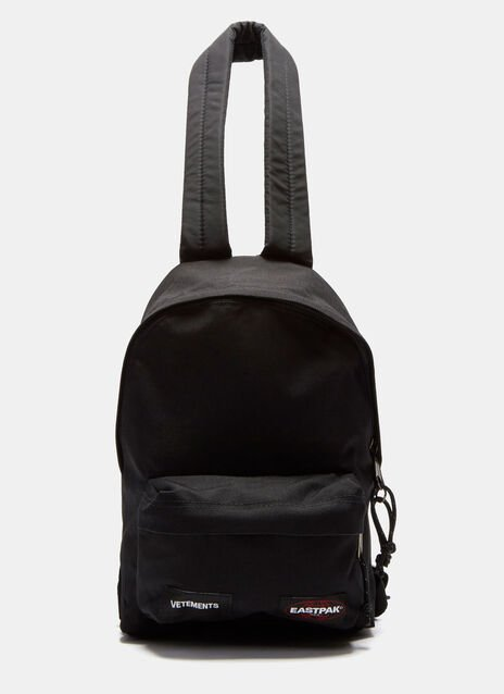Eastpak Mini Backpack