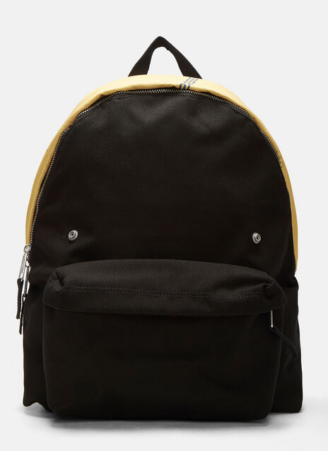 Raf Simons X Eastpak Padded Backpack