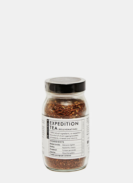 Expedition Tea Leaf 175 ML