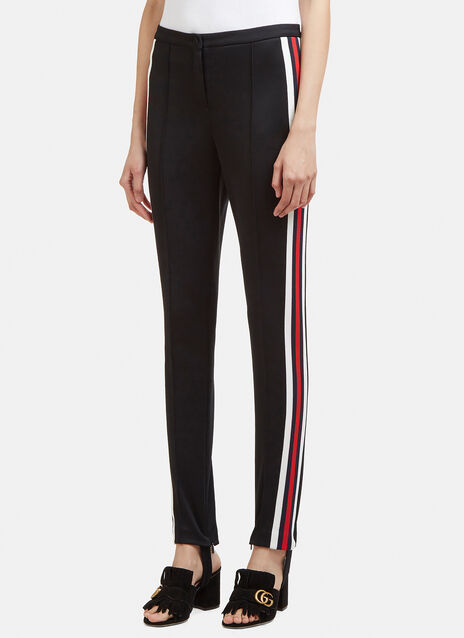 Gucci Carry Over Leggings