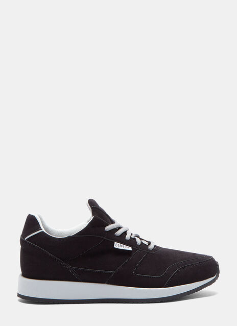 Damen Classic Walk Sneakers