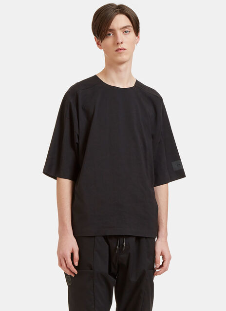 SKYLIGHT Oversized T-Shirt