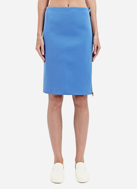 Calvin Klein Collection Skirt