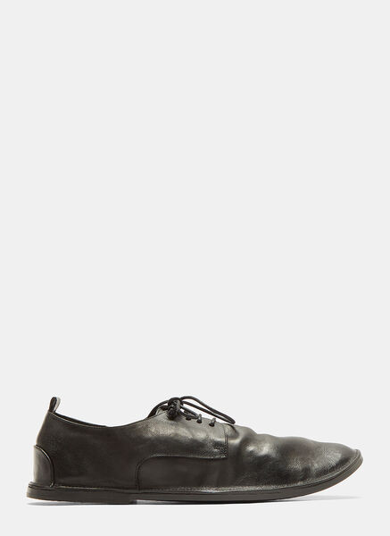 Strasacco Cav.Gluc Lace-Up Shoes