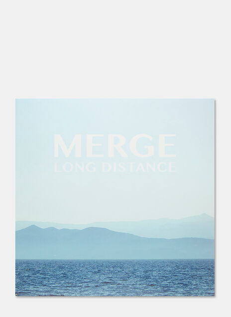 MERGE : LONG DISTANCE