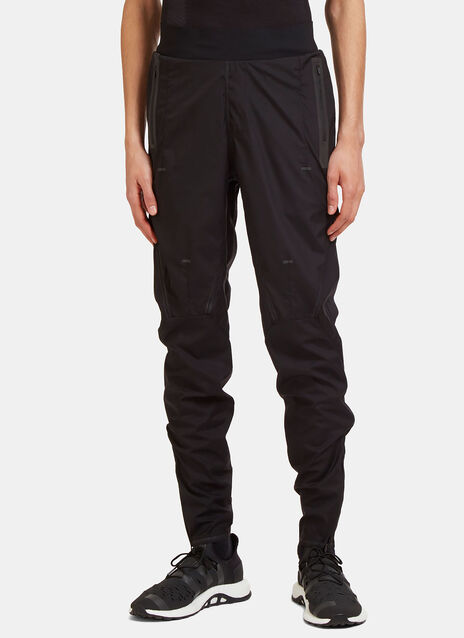 Lite Technical Pants