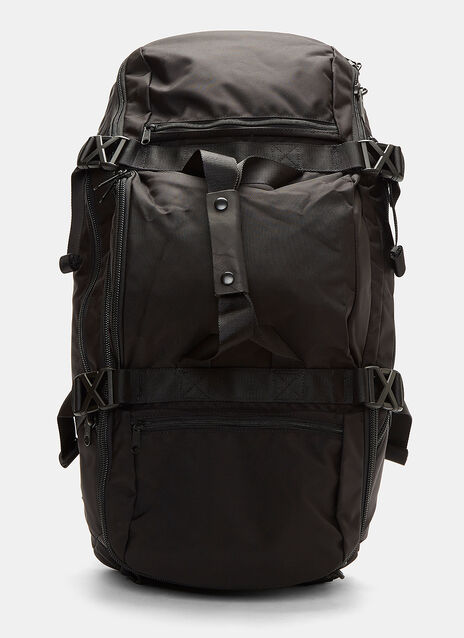 3Way Big Duffel Bag