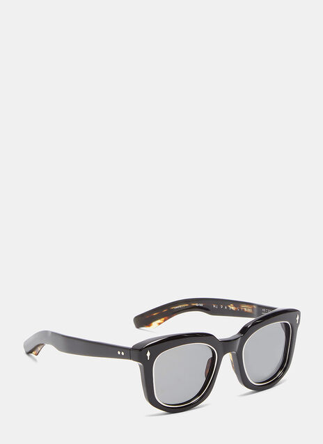 Pasolini Sunglasses