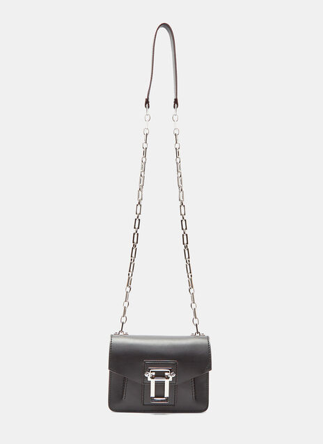 Hava Mini Crossbody Bag