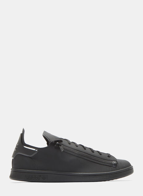 Y-3 Stan Zip Sneakers
