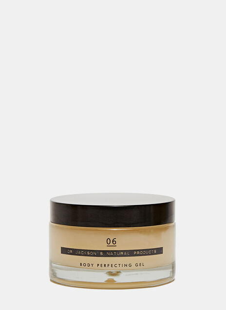 06 Body Perfecting Gel 200 ML