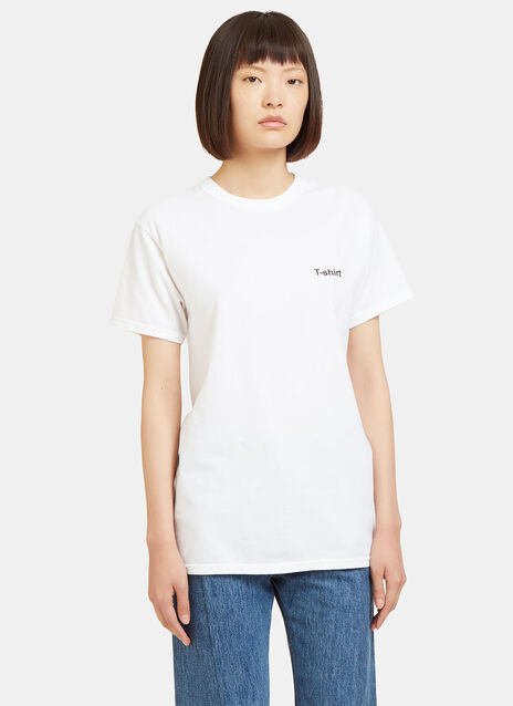 Hanes Entry Level T-Shirt