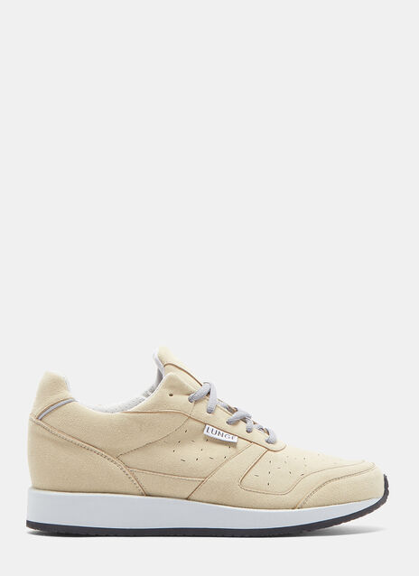 Damen Adagio Walk Sneakers