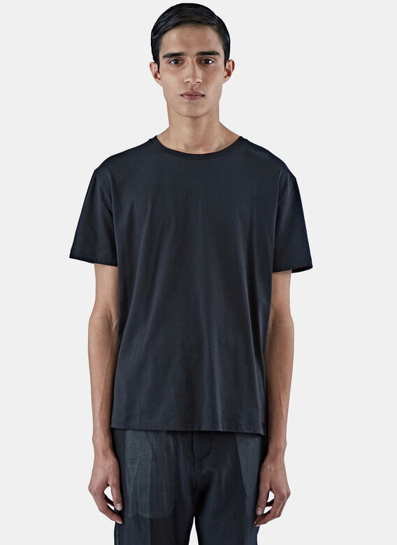 Raf Simons Isolated Heroes Jonathon T-Shirt