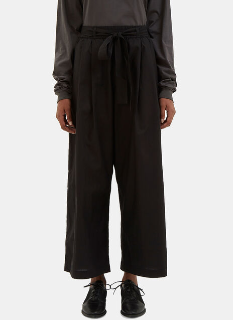 Koeing Wide Leg Pants