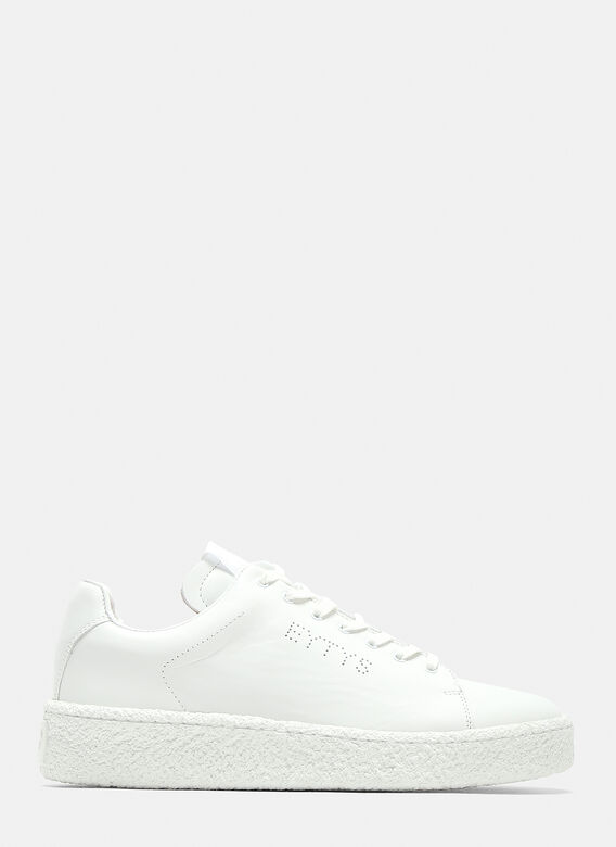 Eytys Ace Low-Top Sneakers