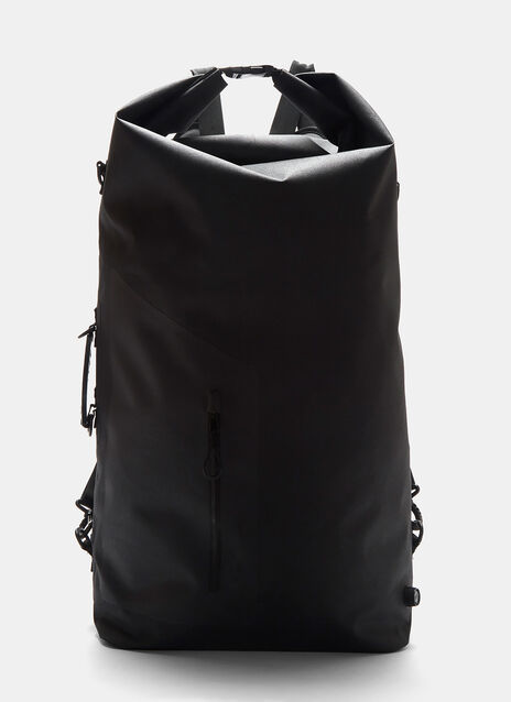 Large Four Way Waterproof Dry Bag