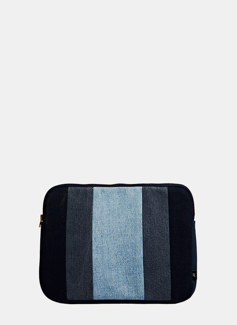 SCHMIDTAKAHASHI Tablet Case