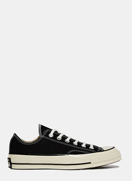 Converse Unisex Chuck Taylor All Star '70 - Vintage Canvas Ox Sneakers