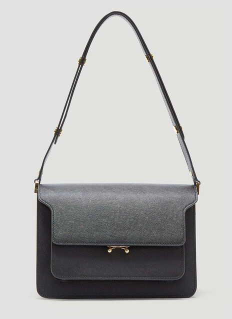 Marni Medium Trunk Bag