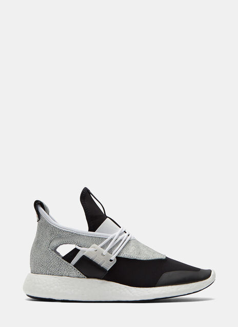 Elle Run Sneakers