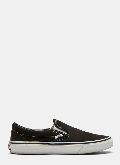 Vans Classic Slip-On Sneakers